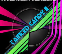 :Compilation: Tainted Candy Volume 2 is Now Available for FREE DOWNLOAD