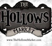 :Special Event: The Hollows Market 2015 – October 24, 2015 @ Santa Anita Park, Arcadia, CA
