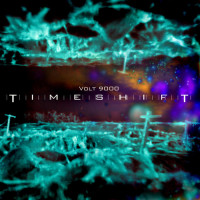 Volt 9000 – Timeshift