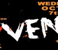 :Club Night: 1st Wednesdays 7ven: Orange and Black Party – October 7, 2015 @ World Famous Doll Hut, Anaheim, CA