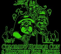 :Convention Review: Colorado Horror Con & Halloween Film Festival – October 30–November 1, 2015