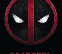 :Trailer: Deadpool – February 12, 2016