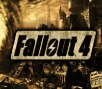 :Trailers: Fallout 4 Trailers – 'The Wanderer,' What Makes You S.P.E.C.I.A.L.; Release Date November 10, 2015