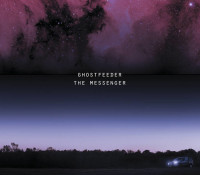 :Music Review: Ghostfeeder – The Messenger