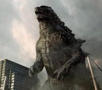 :News: Warner Bros. Teams Up with Legendary Pictures to Release 'Kong: Skull Island' (2017), 'Godzilla 2' (2018), and 'Godzilla vs Kong' in 2020