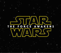 :Trailer: Star Wars – The Force Awakens – December 18, 2015