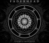 :Music Review: Faderhead – Atoms & Emptiness