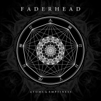 faderhead atoms & emptiness cover