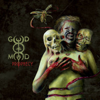 god module prophecy cover