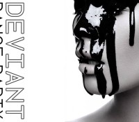 :Special Event: Deviant Dance Party – January 9, 2016 @ Baltimore Soundstage, Baltimore, MD