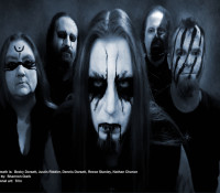 """:Music Video: Epic Death Releases """"Hide"""" Music Video from Upcoming Album 'Witchcraft,' Out December 11th"""