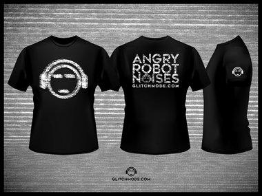 Angry Robot Noises 2.0