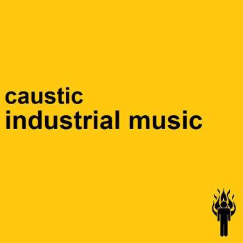 Caustic-IM