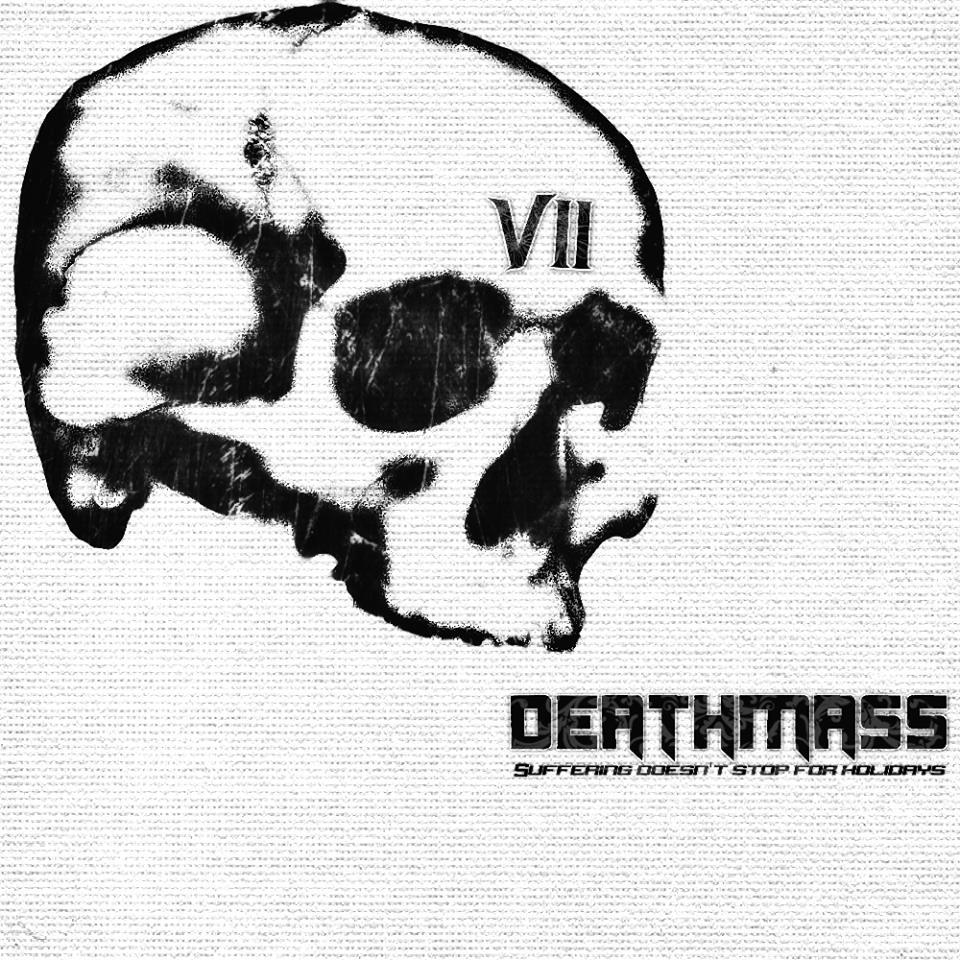 Deathmass VII 2