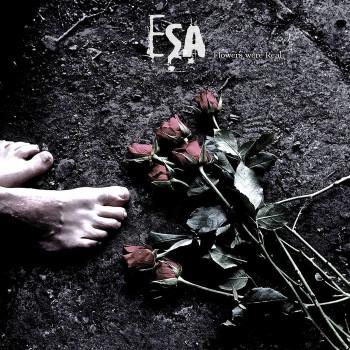 ESA-Flowers were real
