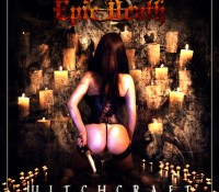 :Music Review: Epic Death – Witchcraft
