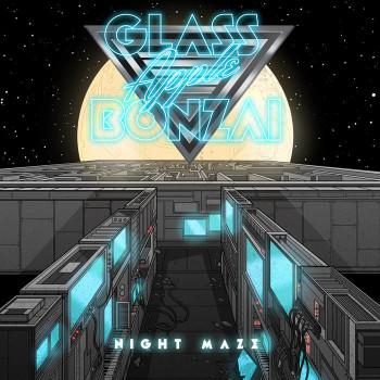 GAB-Night Maze