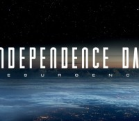 :News: Trailer for Independence Day: Resurgence Released