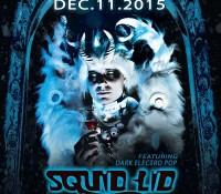 :Interview: Squid Lid