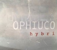 :News: Ophiuco to Release 'Hybrid' LP, Premieres First Single