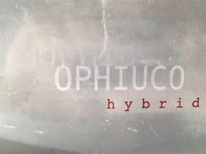 Ophiuco Hybrid