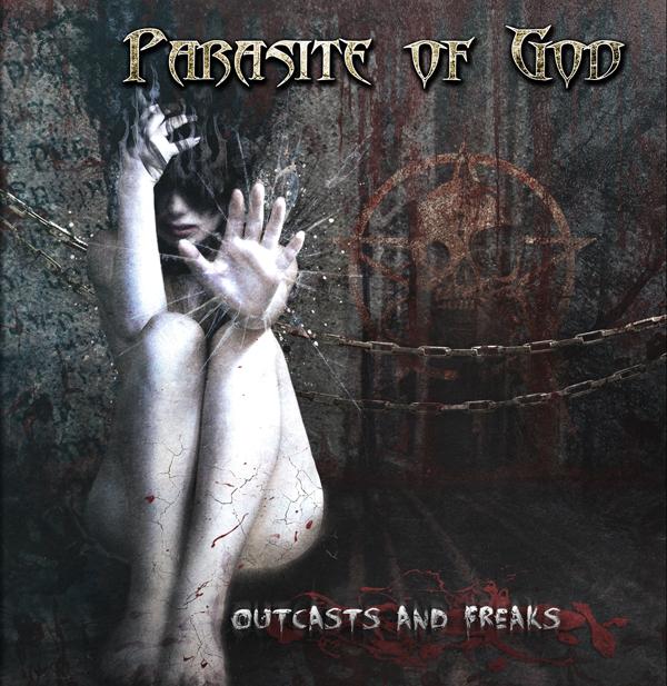 Parasite of God