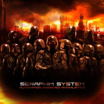 Seraphim System - AAA