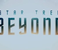 :News: First Trailer Released for Star Trek Beyond
