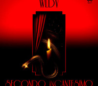:Music Review: WLDV – Secondo Incantesimo