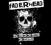 :Interview: Faderhead