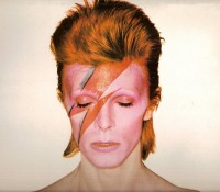 :Music Video: A Collection of David Bowie's Classic Videos