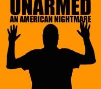 """:Music Video: The Below – """"Unarmed (An American Nightmare)"""""""