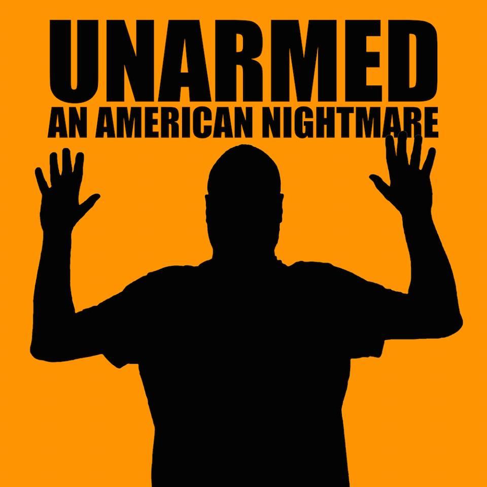 The Below - Unarmed