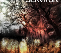:Music Review: Servitor – The Forest Crept Back Into The City