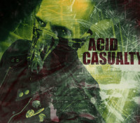 ":Music Video: Acid Casualty – ""Twisted Fantasy"""