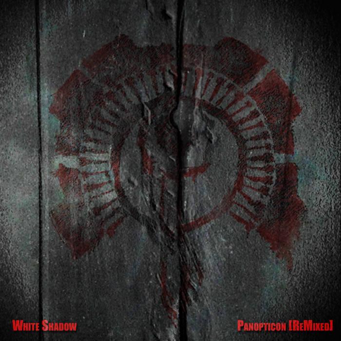 panopticon remixed cover