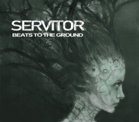 :Music Review: Servitor – Beats To The Ground