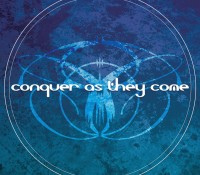 :Interview: Conquer As They Come