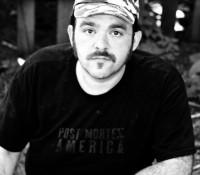 :Interview: Cameron Scott – Horror Filmmaker/Producer/Director/Writer