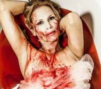 :Interview: Liane Langford – Horror Actress