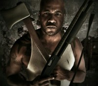 :Interview: Vincent M. Ward (True Blood, The Walking Dead)