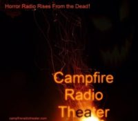 :Interview: John Scott Ballentine of Campfire Radio Theatre