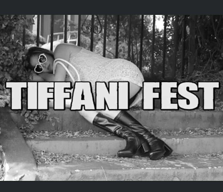 Tiffani 7