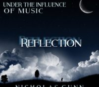 ":Premiere: Nicholas Gunn ""Reflection"" Under the Influence of Music"