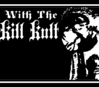 :News: My Life With The Thrill Kill Kult Announce Dates For Elektrik Messiah Show