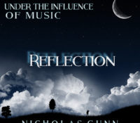 ":News: Nicholas Gunn Releases Stunning Visualizer for ""Reflection"""