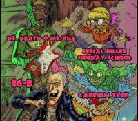 """Colorado Monster Madness Announces New Venue for """"Rock Out Jam"""""""