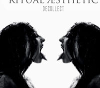 :Interview: Ritual Aesthetic