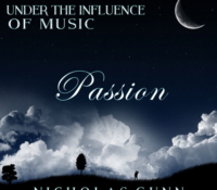 ":News: Nicholas Gunn Continues to Inspire ""Passion"" Under The Influence Of Music"