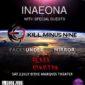 inaeona header